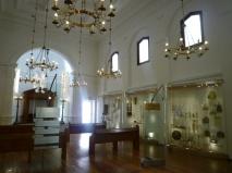 Musée du Cap.JPG