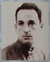 Alexandre Petcherski.JPG