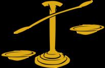 balance-154516_960_720