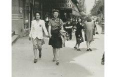 femmes juives thèse hakeshet
