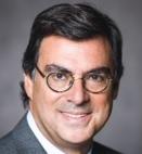 Jean-Luc Scemama