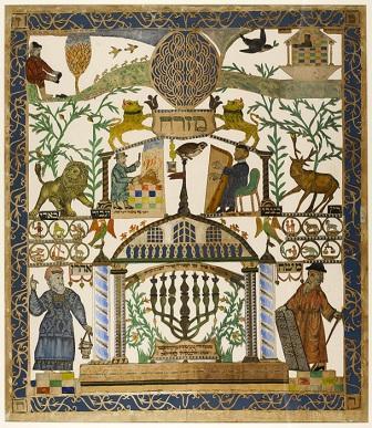 Moise-10 Natan Moshe Brilliant 1877-78