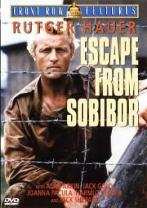 Rescapés de Sobibor.jpg