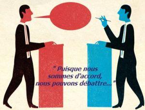 debat3