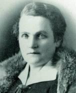 Maryna Falska 1877-1944