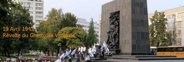monument du ghetto2