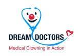 Dream Doctors in action