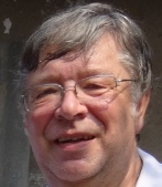 Frédéric Viey