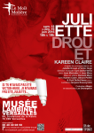 Kareen-JulietteDrouet-Mois Moliere