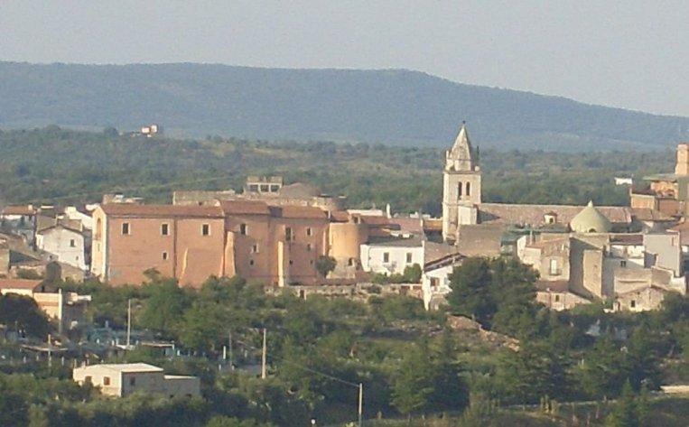 San Nicandro-garganico