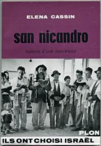 San Nicandro Histoire d'une conversion