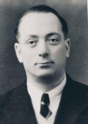 Dr Jancu Vexler