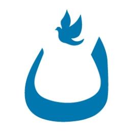 logo-chretiens-orient-bleu SMALL