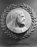 Maimonides_(1135-1204)