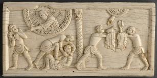 louvre-plaque-sacrifice-cain-abel