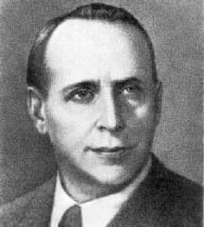 Evgueni Schwartz