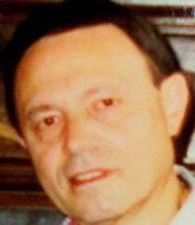 Boris Kleizmer