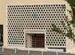 caen-synagogue