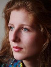 Mathilde Louarn