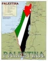 carte-palestine