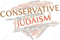 conservative-judaism