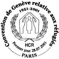 geneve-hcr-logo