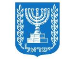 israel-embleme