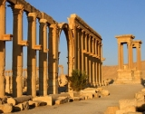 syria_palmyra