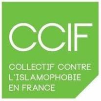 ccif-logo