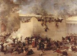 m6-destruction-du-temple