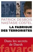 patrick-desbois-fabrique-des-terroristes