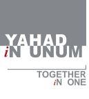 yahad-in-unum-logo