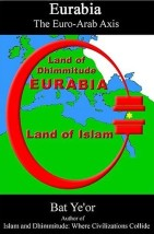 bat-yeor-eurabia-land-of-dhimmitude