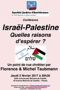 ajc-st-germain-invitation-conference-02-fevrier-2017
