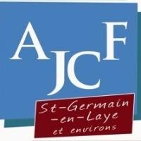 Impressions sur le Conseil national de l'Amitié Judéo-Chrétienne de France (AJCF)
