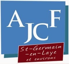 ajcf-st-germain