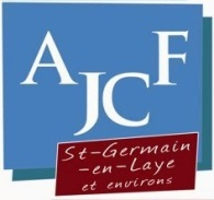 ajcf-st-germain