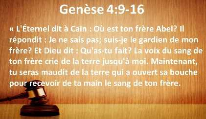genese-4-9