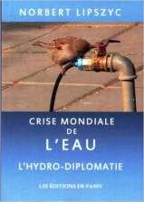 hydro-diplomatie-norbert-lipszyk