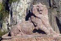 lion-belfort