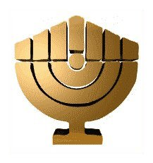 Logo B'nai B'rith