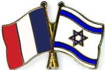 pins-france-israel
