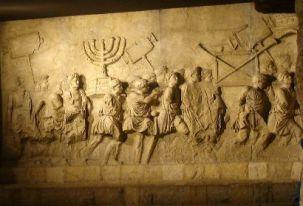 arc-de-titus-wikimedia