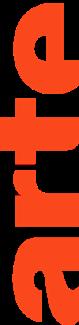 Logo ARTE vertical.png