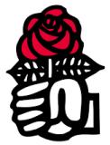 Rose PS