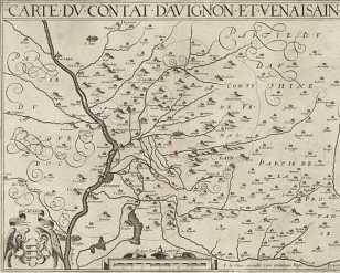 carte-davignon-et-du-comtat-venaissin-1620_1495549589