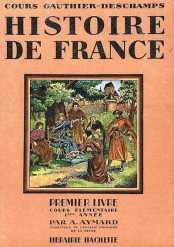 Histoire-de-France-A-Aymard