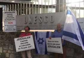 Manifestation 1 Unesco 17-7-17.jpg