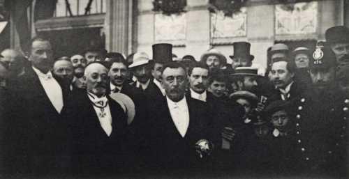 Esperanto congrès Anvers 1911.jpg