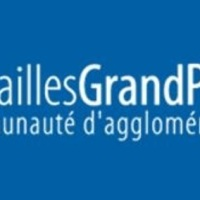« Comment les contribuables de Versailles Grand Parc financent l'Association France Palestine Solidarité à leur insu »…
